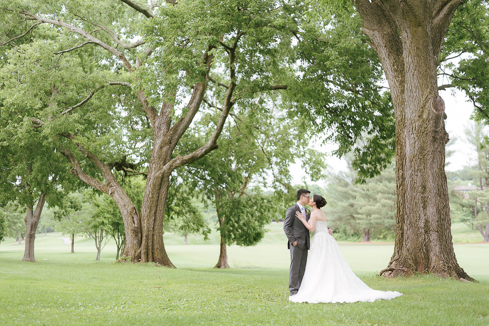 MD-Wedding-Bretton-Woods-Bride-Groom-Portraits-19.jpg
