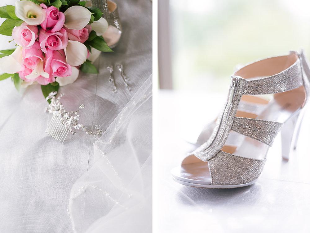 MD-Wedding-Bretton-Woods-Bridal-Details.jpg