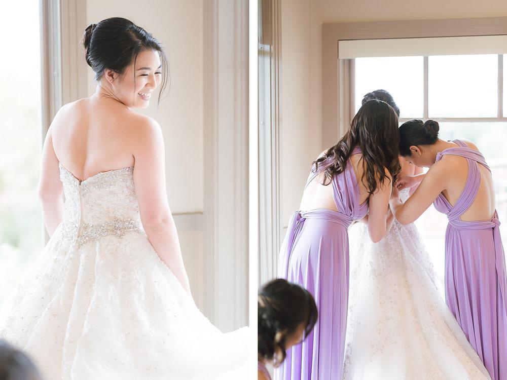 MD-Wedding-Bretton-Woods-Bride-Getting-Ready.jpg