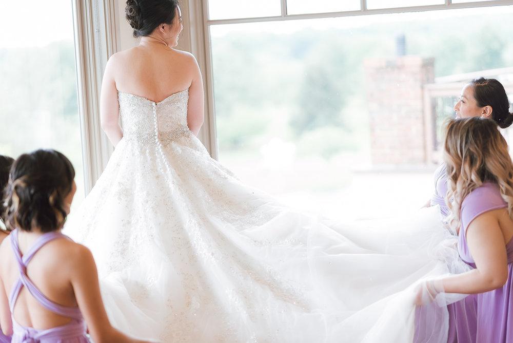 MD-Wedding-Bretton-Woods-Bride-Groom-Portraits-4.jpg