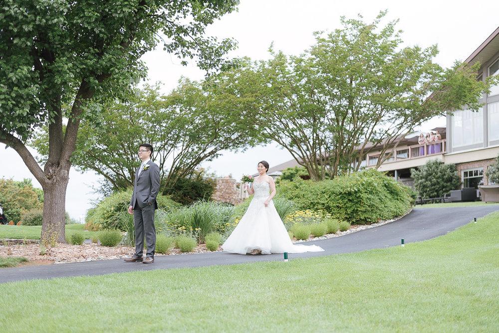 MD-Wedding-Bretton-Woods-Bride-Groom-Portraits-5.jpg