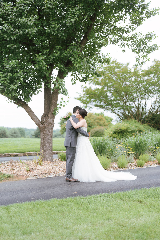 MD-Wedding-Bretton-Woods-Bride-Groom-Portraits-30.jpg