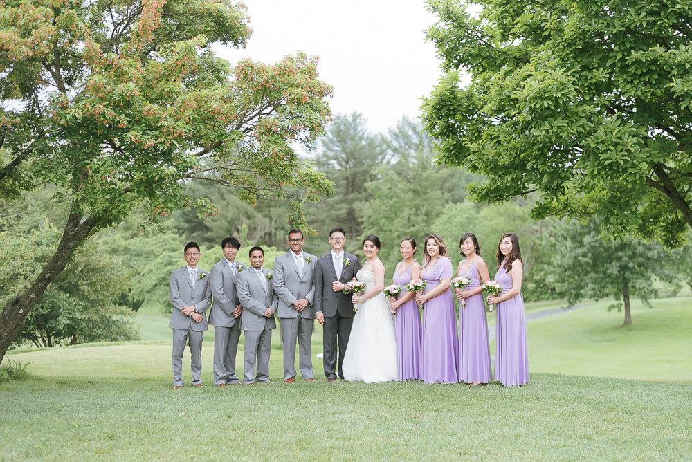 MD-Wedding-Bretton-Woods-Bride-Groom-Portraits-6.jpg