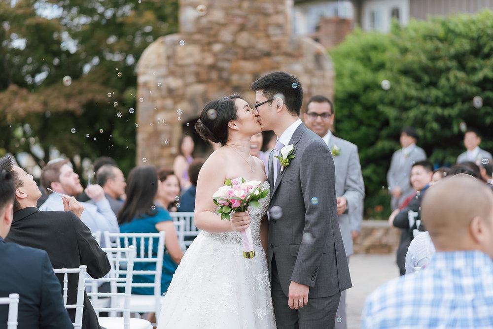 MD-Wedding-Bretton-Woods-Bride-Groom-Portraits-14.jpg