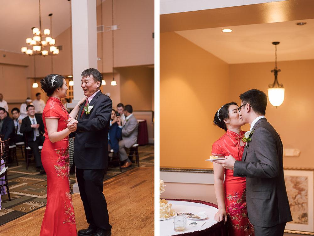 MD-Wedding-Bretton-Woods-Reception-Dances.jpg