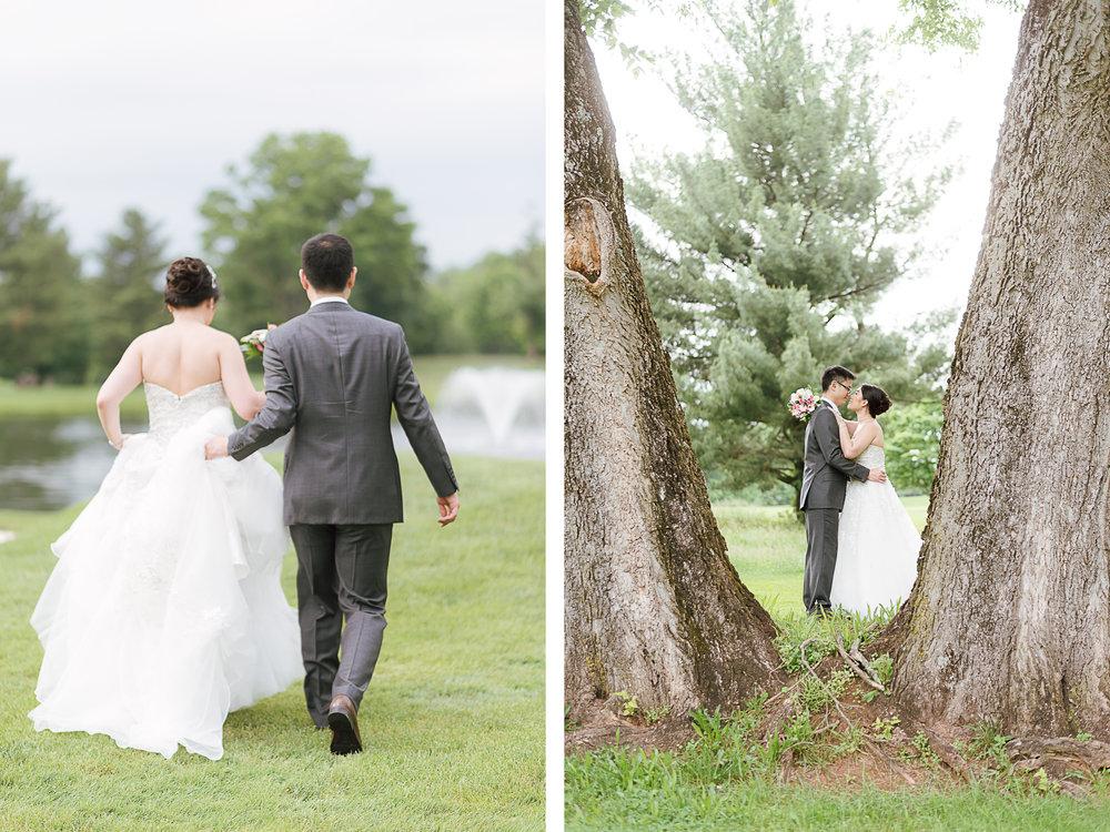 MD-Wedding-Bretton-Woods-Bride-Groom-Portraits.jpg