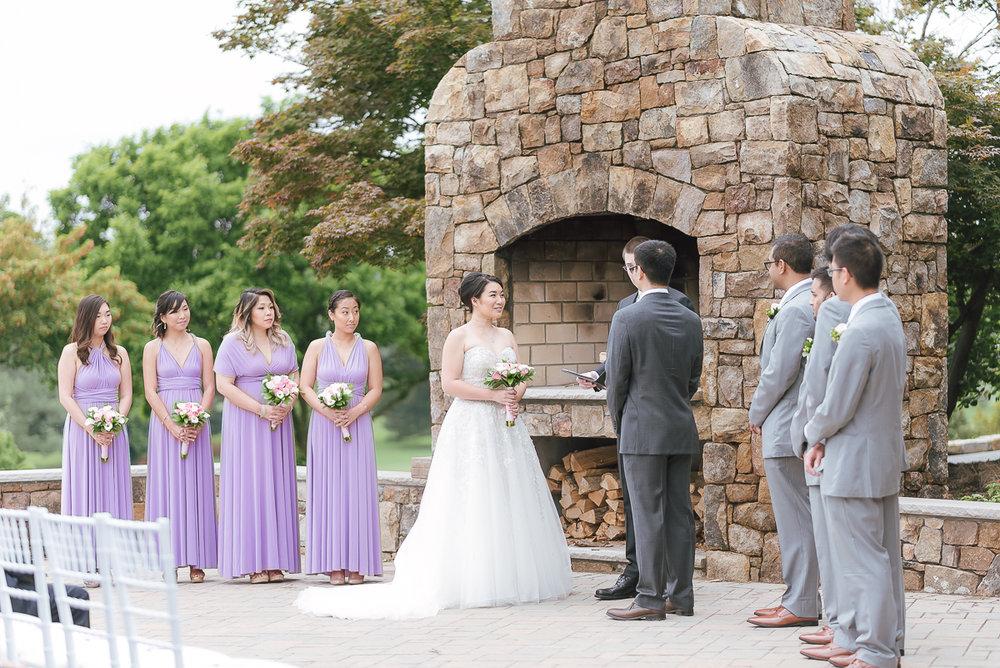 MD-Wedding-Bretton-Woods-Bride-Groom-Portraits-12.jpg