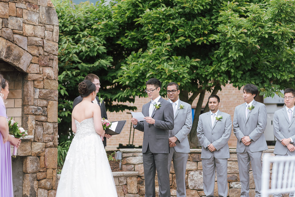 MD-Wedding-Bretton-Woods-Bride-Groom-Portraits-13.jpg