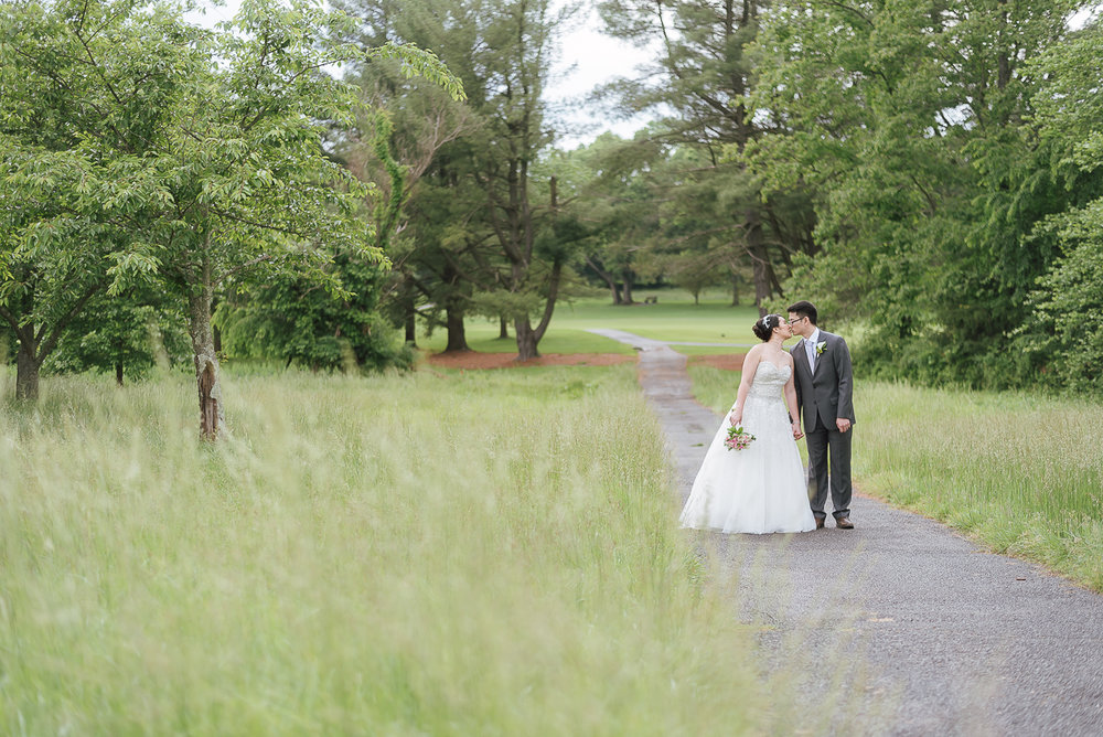 MD-Wedding-Bretton-Woods-Bride-Groom-Portraits-17.jpg