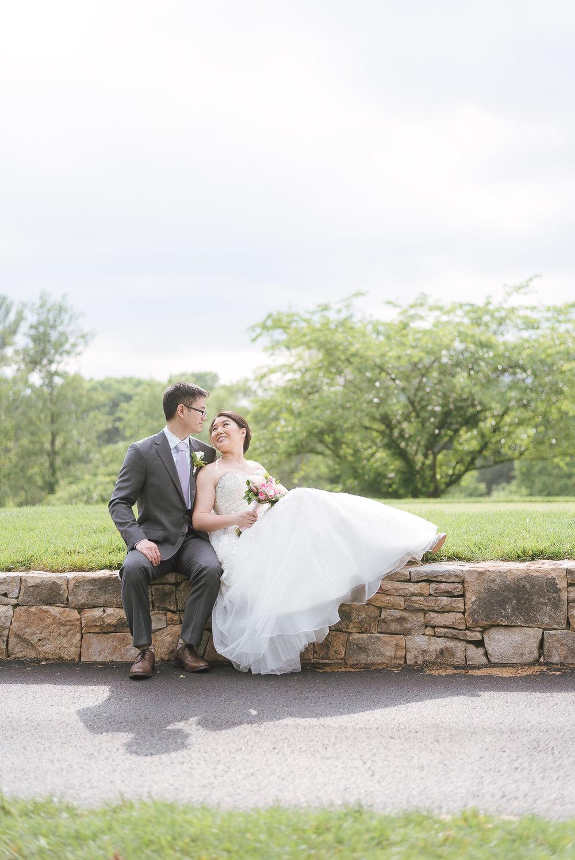 MD-Wedding-Bretton-Woods-Bride-Groom-Portraits-27.jpg