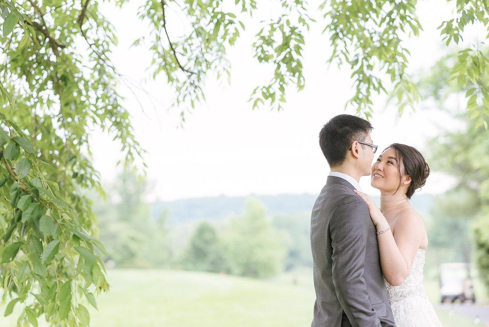 MD-Wedding-Bretton-Woods-Bride-Groom-Portraits-10.jpg