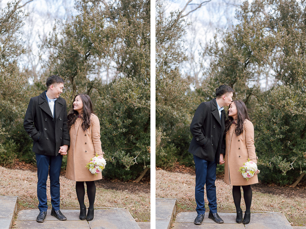 MD-Engagement-Rockville-Glenview-Mansion-Winter-Kiss.jpg