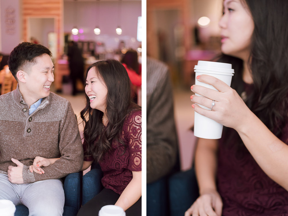 MD-Engagement-Rockville-Lab-Cafe-Bubble-Tea.jpg