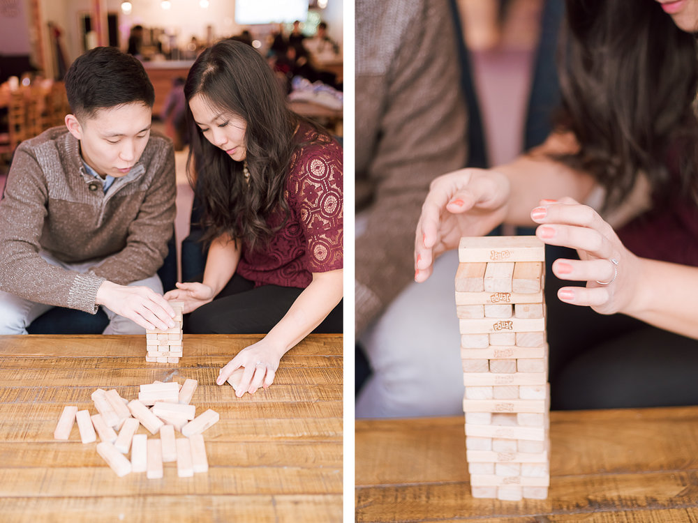 MD-Engagement-Rockville-Lab-Cafe-Jenga.jpg