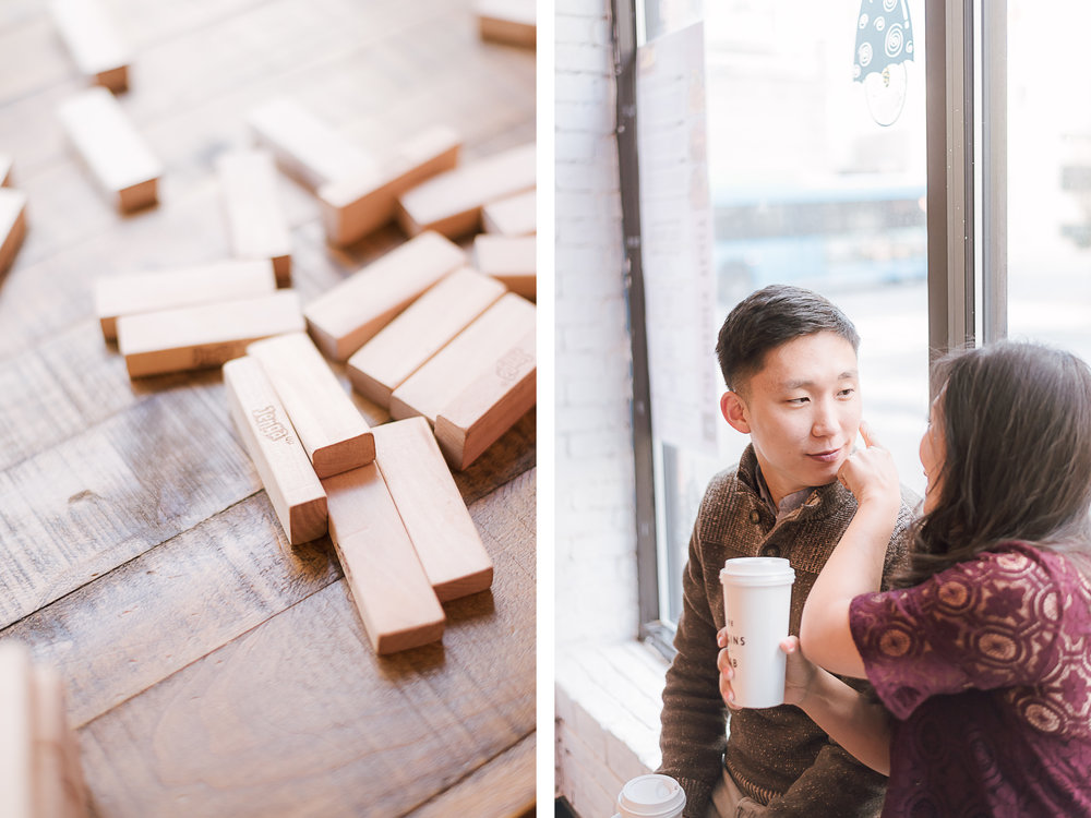 MD-Engagement-Rockville-Lab-Cafe-Bubble-Tea-Jenga.jpg
