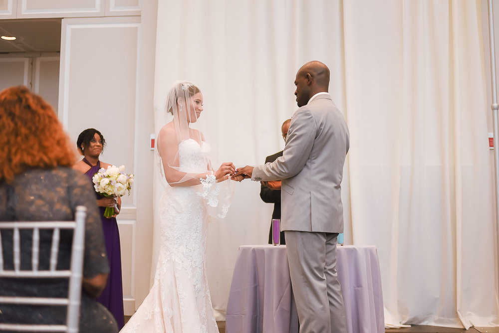 MD-Riggs-Center-Wedding-Purple-Bride-Groom-4