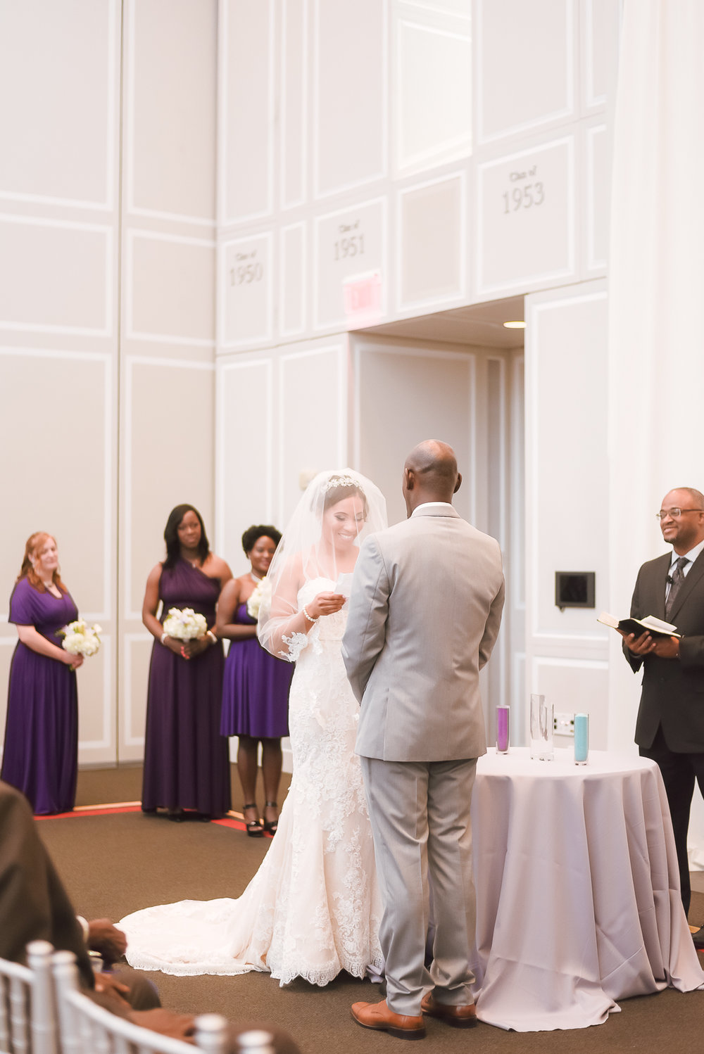 MD-Riggs-Center-Wedding-Purple-Bride-Groom-20