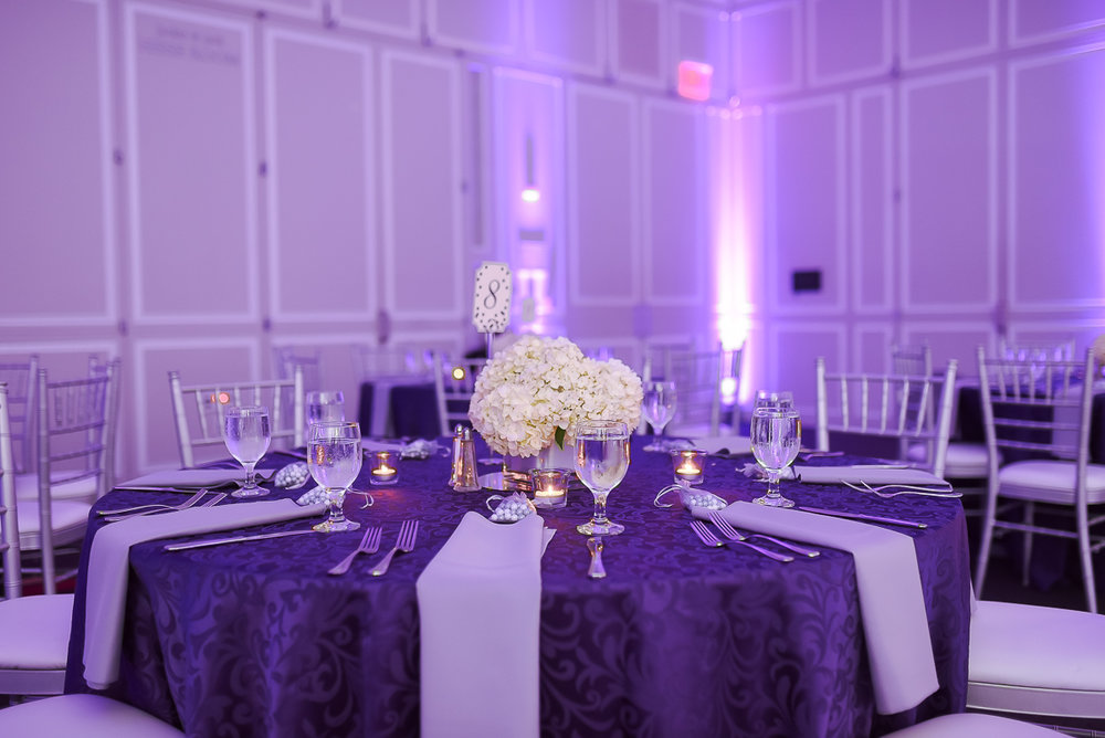 MD-Riggs-Center-Wedding-Purple-Bride-Groom-9.jpg