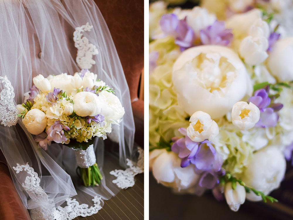 MD-Riggs-Center-Wedding-Bridal-Detail-Bouquet.jpg