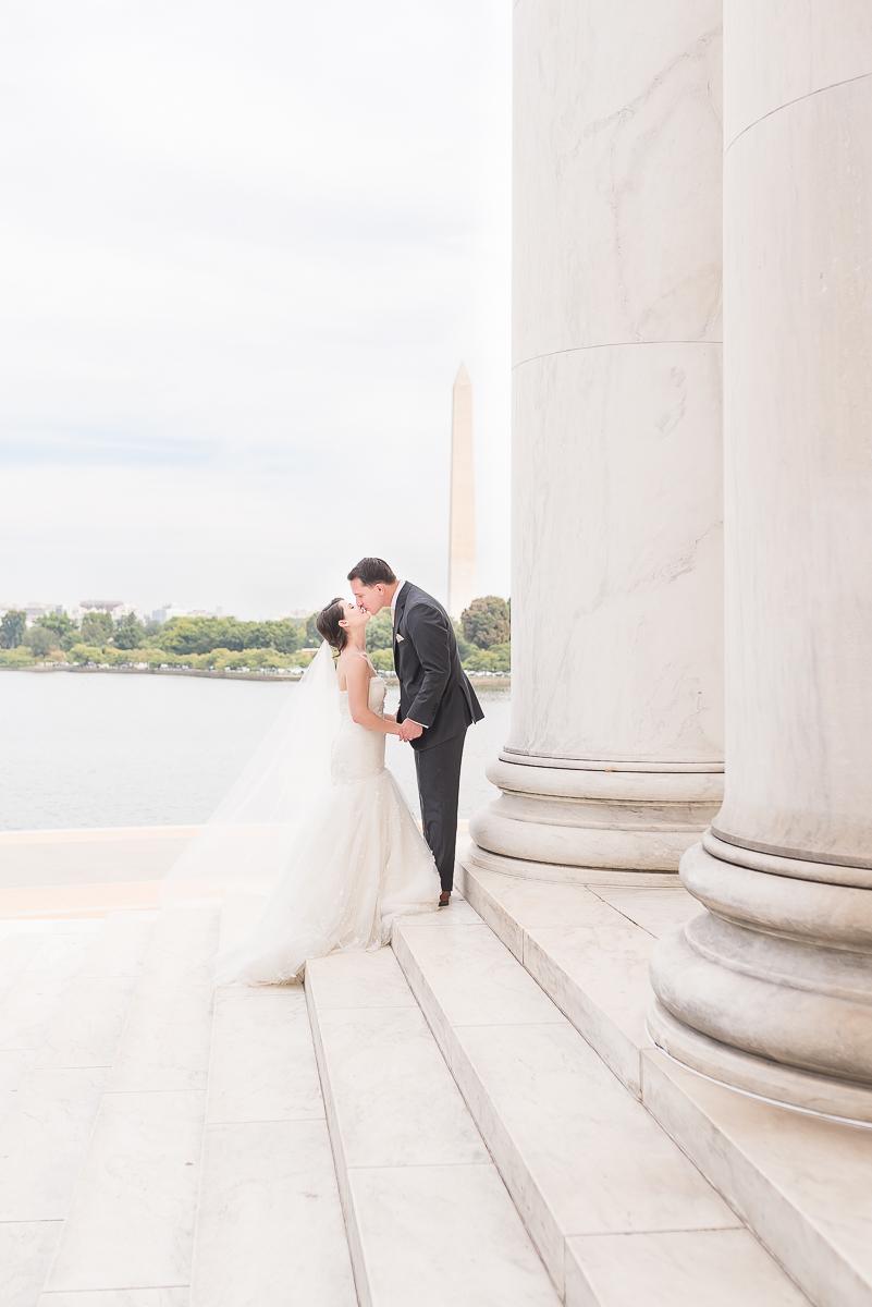 S&C_Wedding-Highlights-38.jpg