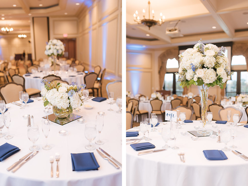 VA-Wedding-1757-Golf-Club-Reception-Details-Centerpieces.jpg