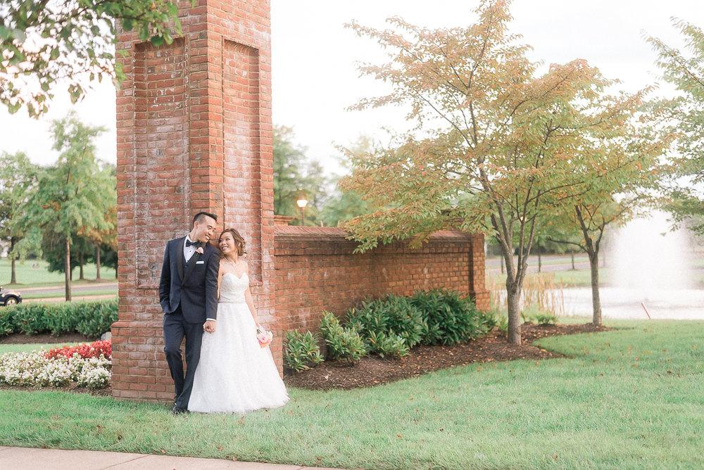 VA-Wedding-Regency-at-Dominion-Valley-details-30.jpg