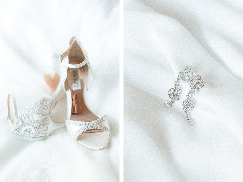 VA-Wedding-Regency-at-Dominion-Valley-details-39.jpg