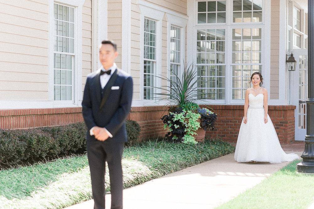 VA-Wedding-Regency-at-Dominion-Valley-details-6.jpg