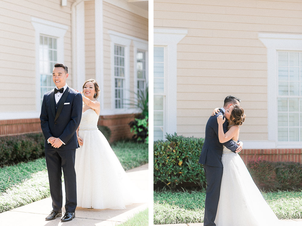 VA-Wedding-Regency-at-Dominion-Valley-details-43.jpg