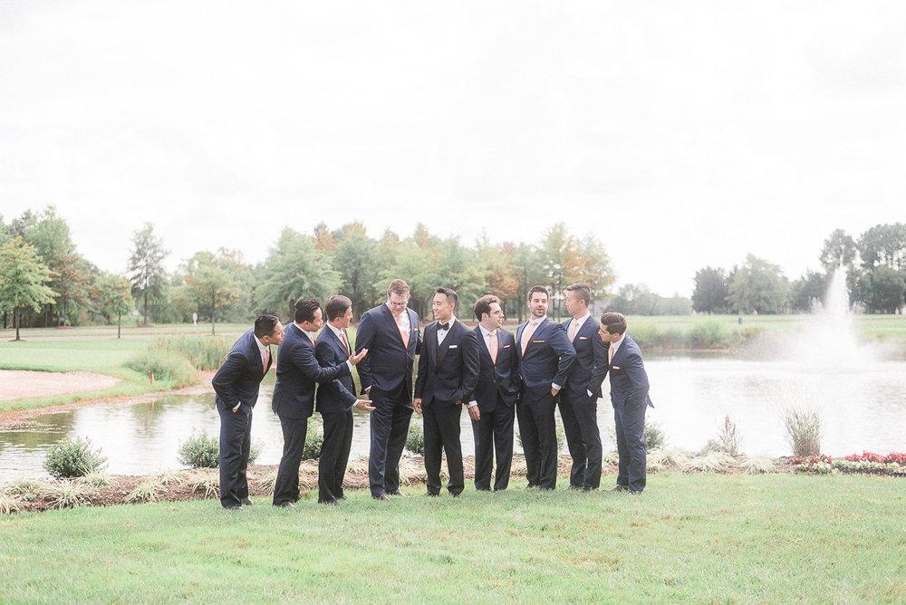 VA-Wedding-Regency-at-Dominion-Valley-details-11.jpg
