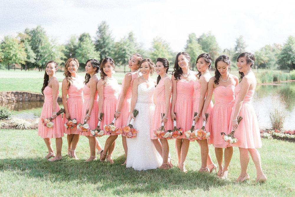 VA-Wedding-Regency-at-Dominion-Valley-details-12.jpg