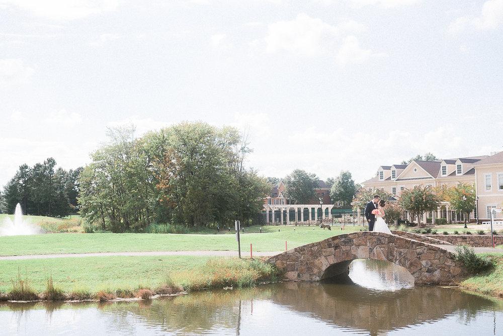 VA-Wedding-Regency-at-Dominion-Valley-details-13.jpg