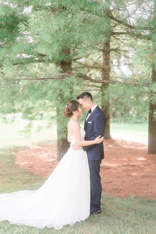 VA-Wedding-Regency-at-Dominion-Valley-details-31.jpg