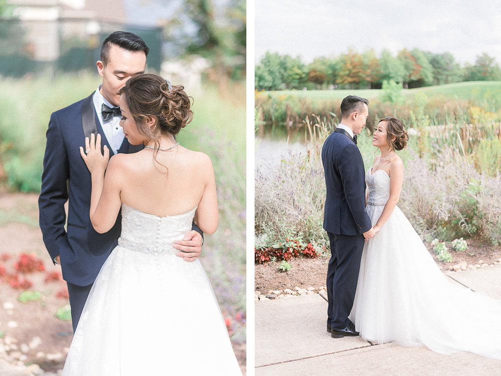 VA-Wedding-Regency-at-Dominion-Valley-details-44.jpg