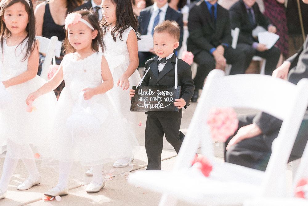 VA-Wedding-Regency-at-Dominion-Valley-details-19.jpg