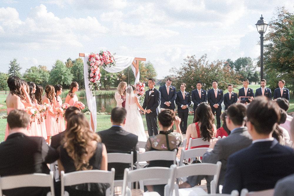 VA-Wedding-Regency-at-Dominion-Valley-details-20.jpg
