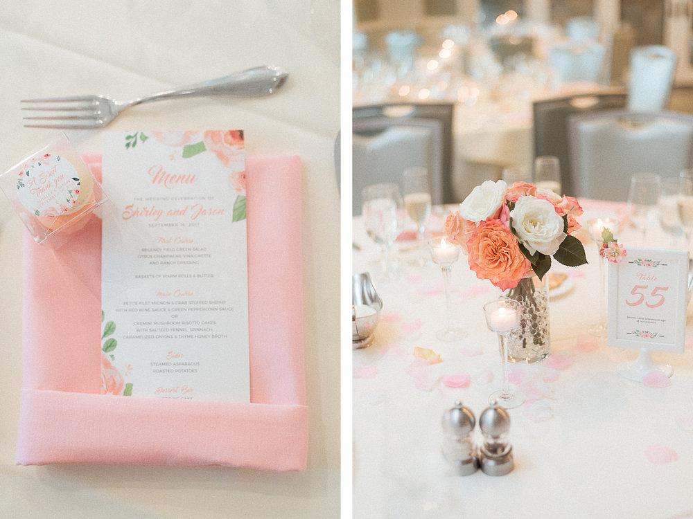 VA-Wedding-Regency-at-Dominion-Valley-details-47.jpg