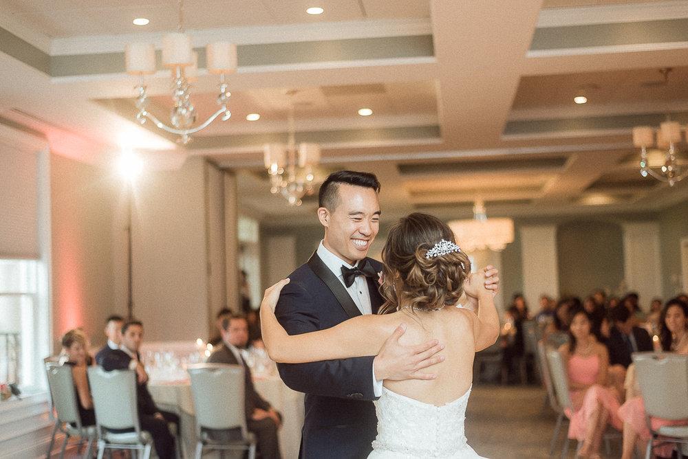 VA-Wedding-Regency-at-Dominion-Valley-details-26.jpg