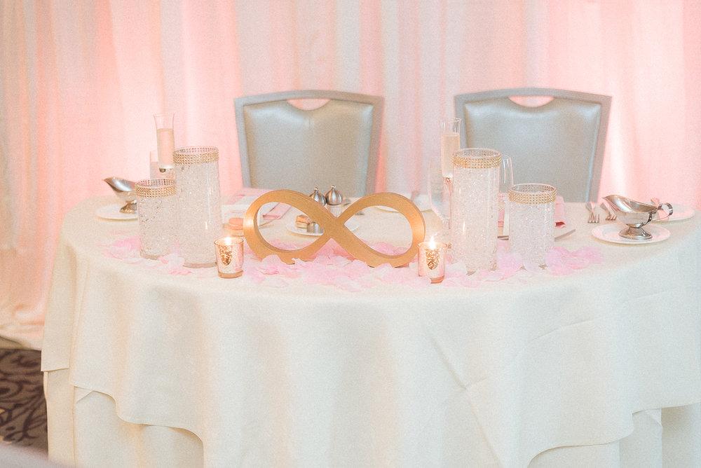 VA-Wedding-Regency-at-Dominion-Valley-details-22.jpg