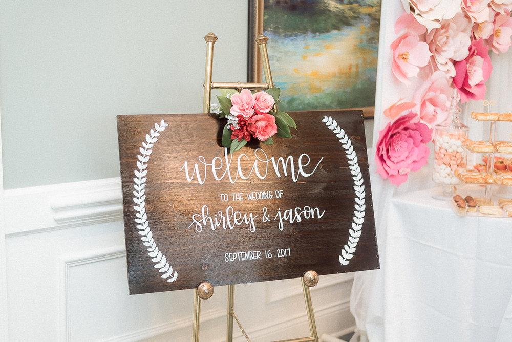 VA-Wedding-Regency-at-Dominion-Valley-details-23.jpg