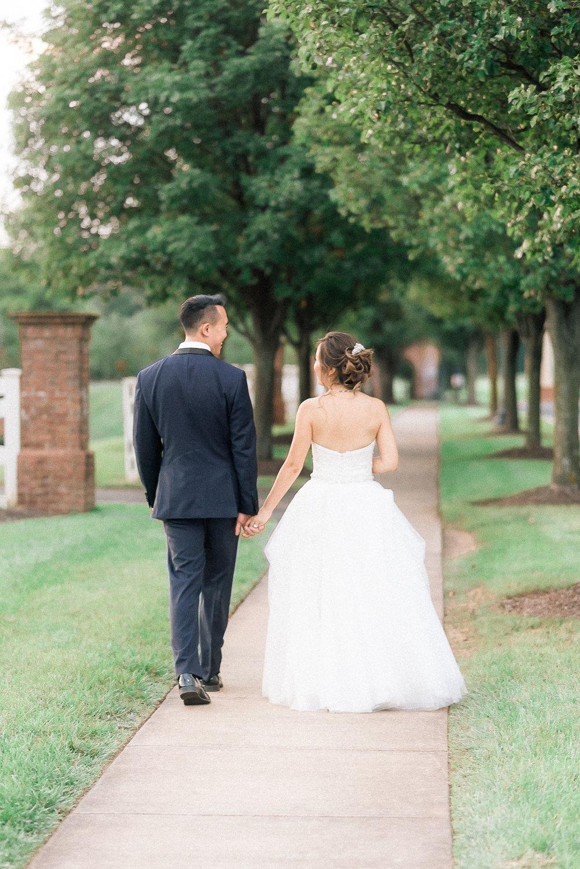 VA-Wedding-Regency-at-Dominion-Valley-details-38.jpg