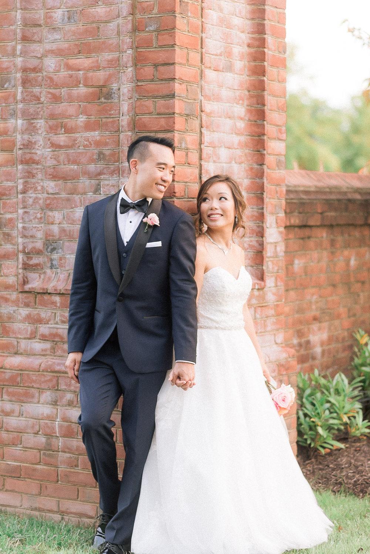 VA-Wedding-Regency-at-Dominion-Valley-details-37.jpg