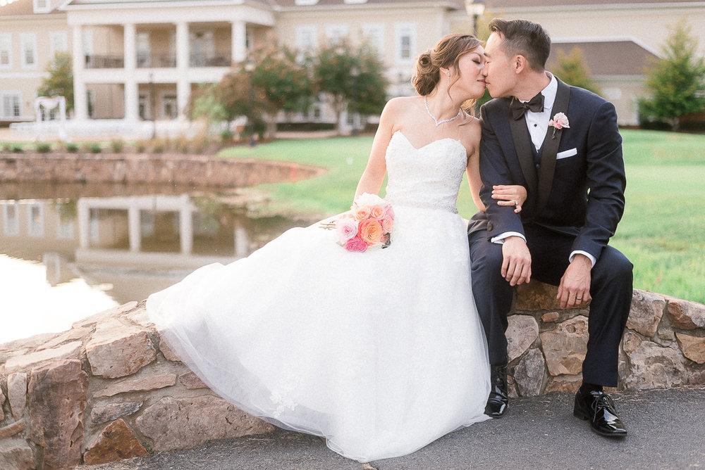 VA-Wedding-Regency-at-Dominion-Valley-details-29.jpg