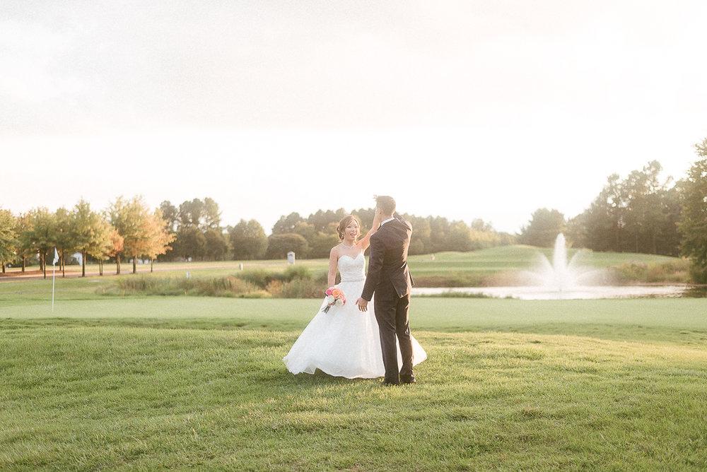 VA-Wedding-Regency-at-Dominion-Valley-details-28.jpg