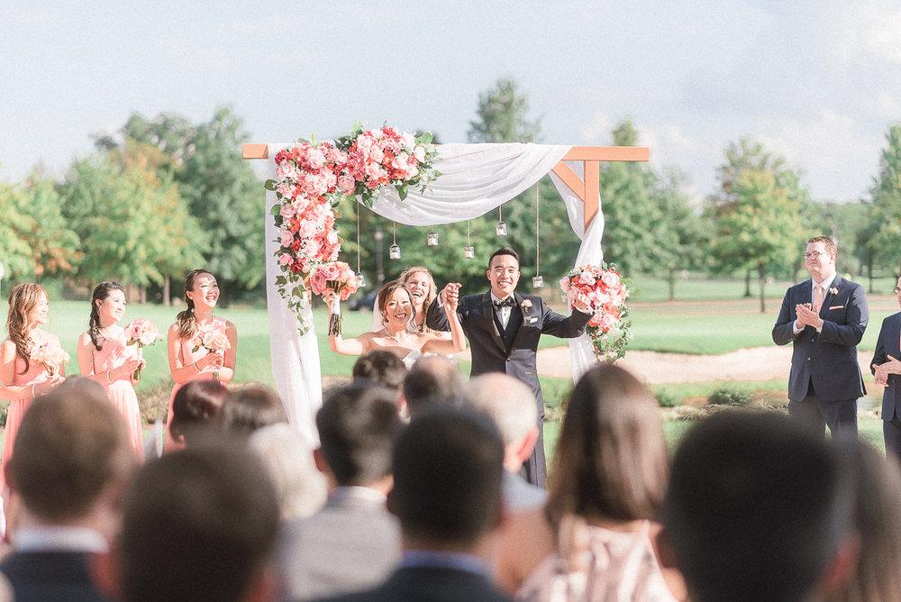 VA-Wedding-Regency-at-Dominion-Valley-details-21.jpg