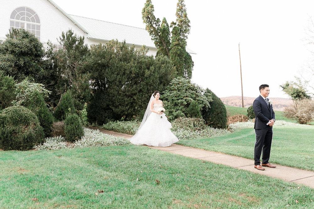 VA-Wedding-Raspberry-Plain-Manor-Fall-2.jpg