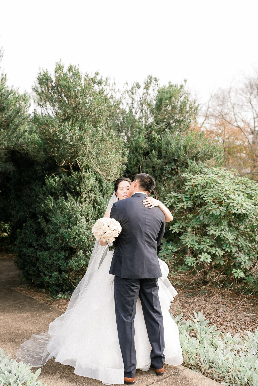 VA-Wedding-Raspberry-Plain-Manor-Fall-16.jpg