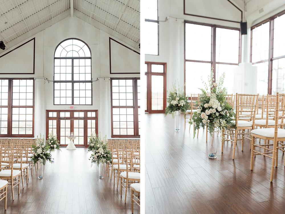 VA-Wedding-Raspberry-Plain-Manor-Ceremony-Details.jpg