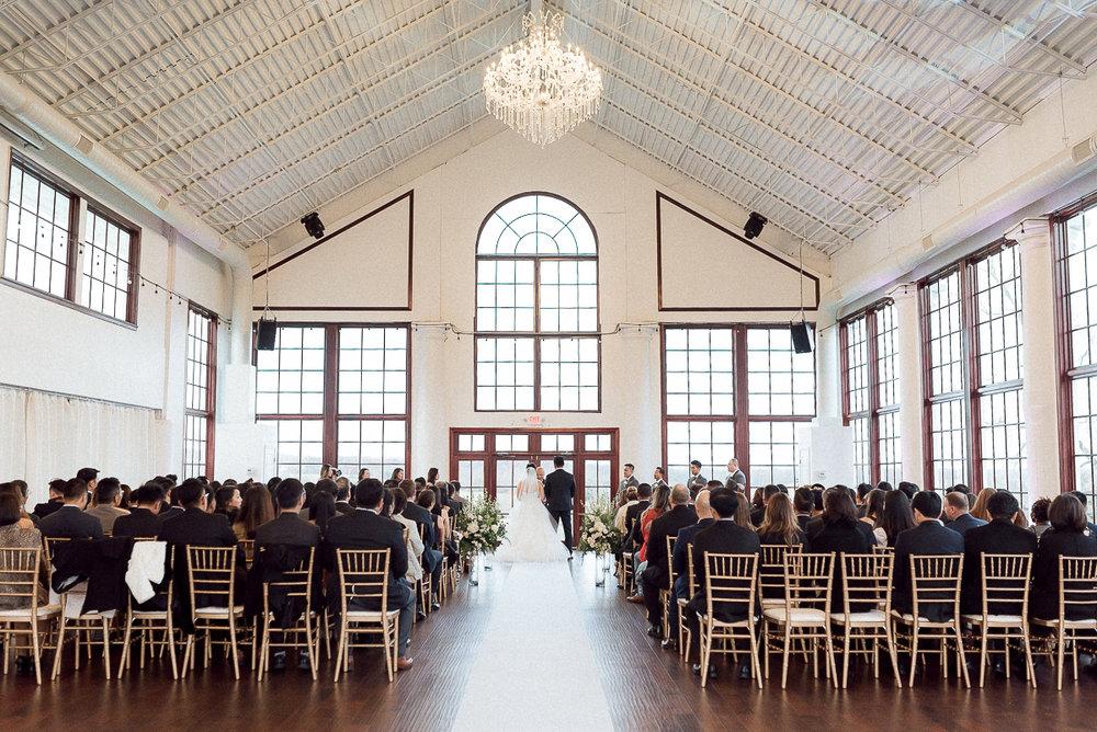 VA-Wedding-Raspberry-Plain-Manor-Fall-10.jpg