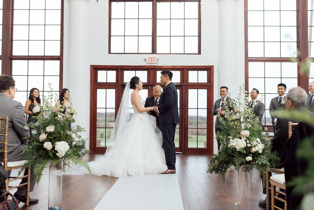 VA-Wedding-Raspberry-Plain-Manor-Fall-11.jpg